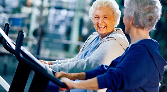 Managing physical activity with inflammatory arthritis on Sep