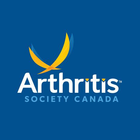 Pain management arthritis society solutioingenieria Image collections