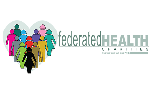 Federated Health Charities