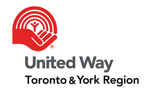 United Way of Greater Toronto
